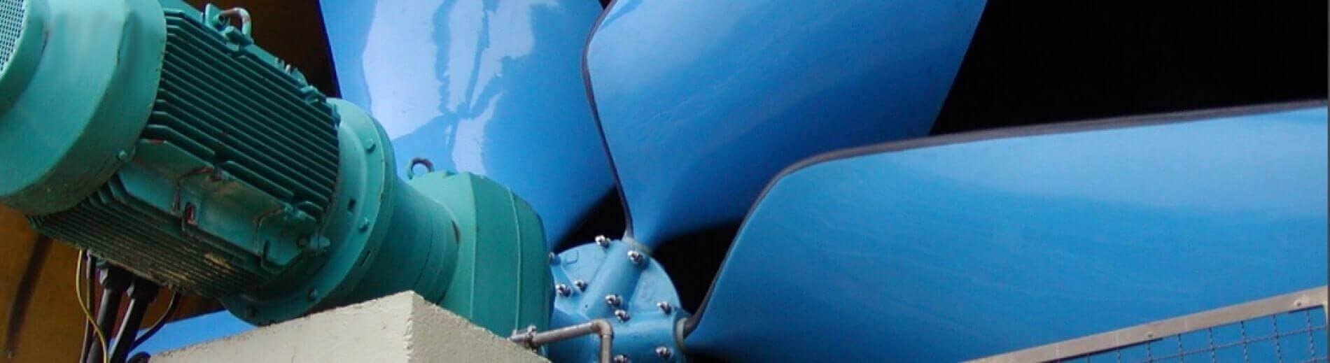 وأعدت شركة Frabrd ليأخذك على مشاريع النفط والغاز والبتروكيماويات في مجال أبراج التبريد في أقرب وقت ممكن