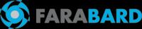 farabard logo