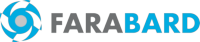 farabard
